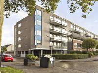 Christina Van Erphof 74 in Haarlem 2026 AZ