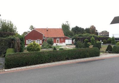 Tunnelstraat 5 in Susteren 6114 AS