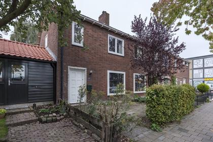 Kettingstraat 1 in Emmeloord 8302 EV