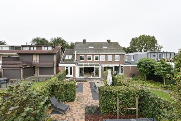 Hofland 150 in Mijdrecht 3641 GJ