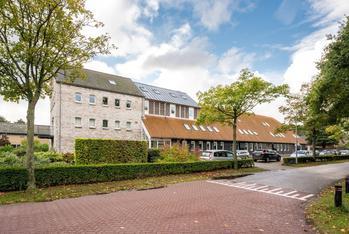 Dorpsweg 41 11 in Ouddorp 3253 AG