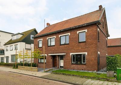 Nico Uyt Den Bogaardstraat 5 in Sas Van Gent 4551 EC