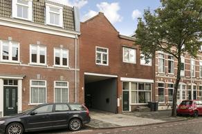 Zuidsingel 32 in Bergen Op Zoom 4611 LK