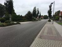Beumeesweg 48 in Alteveer 9661 AJ