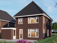 Melkweg 2 in Winschoten 9671 LP