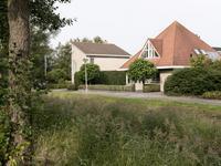 Morra 51 in Drachten 9204 KT