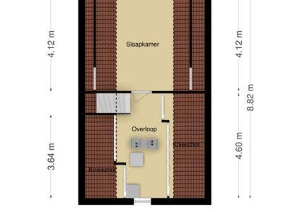 Dorpsstraat 14 in Heteren 6666 AH