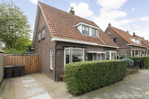 Kortlandstraat 94 in Krimpen Aan Den IJssel 2922 XG