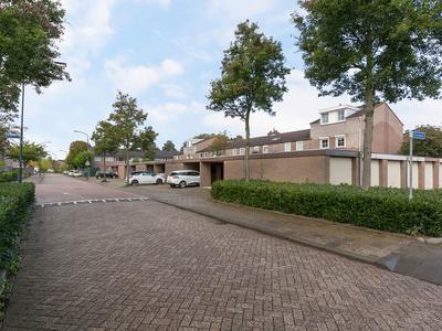 Lijndonk 59 in Oosterhout 4907 XB