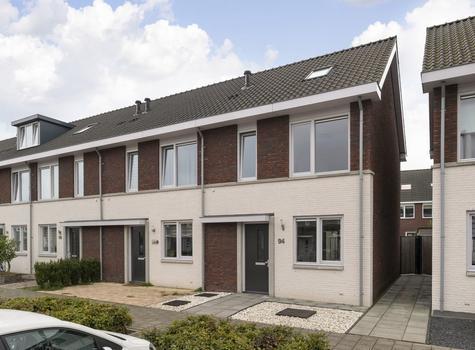 Schipperstraat 94 in Etten-Leur 4871 KK