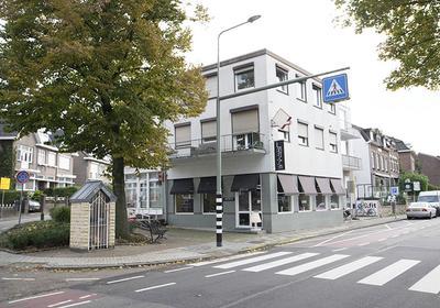 Cremerstraat 4 A in Valkenburg 6301 GE