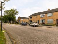 Eikenlaan 26 in Waalwijk 5143 CW