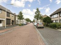 Pastoor Kuijpersstraat 7 in Bergen Op Zoom 4625 BP