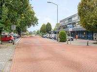 Rouppe Van Der Voortlaan 16 in Vught 5262 HD
