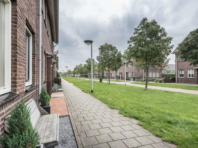 Mol 24 in Uithoorn 1422 WT