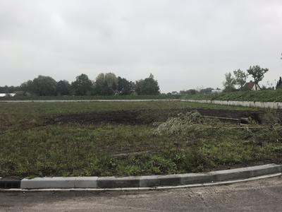 De Buitenplaats in Leusden 3830