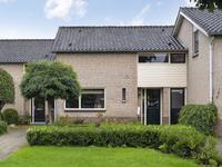 Boerrichterkamp 5 in Enschede 7524 BA