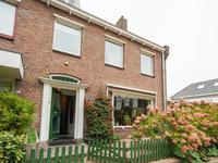 Rijksstraatweg 225 in Beek 6573 CS