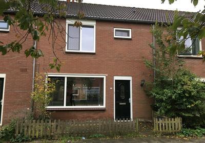 Kruizemuntstraat 773 in Apeldoorn 7322 MG