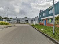 Narvikweg 9 C in Groningen 9723 TV