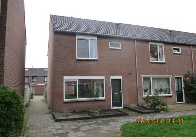 Kruizemuntstraat 781 in Apeldoorn 7322 MG
