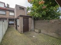 Kasteeldreef 23 in Tilburg 5046 CR
