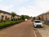 Pieter Zeemanlaan 38 A in Zwolle 8024 CK