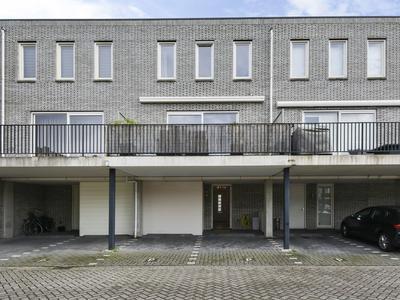 Soesterberghof 3 in Nootdorp 2631 LK