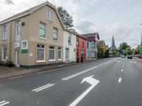 Dorpsstraat 20 in Doorn 3941 JM