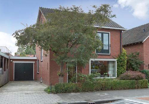 Oude Postweg 180 in Hengelo 7557 DJ