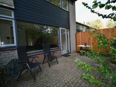 Lieshoutstraat 28 in Arnhem 6844 EB
