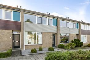 Nederhorst 25 in Almelo 7608 JT