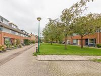 Hagepreekland 15 in Houten 3994 TW