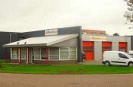 Drentse Poort 26 A in Nieuw-Buinen 9521 JA