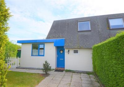 Schoneveld 33 in Breskens 4511 HS