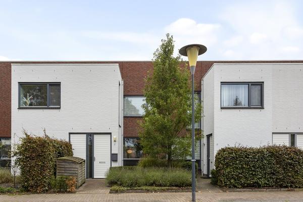 Keelweg 37 in Veldhoven 5508 RP