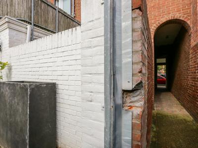 1E Graaf Van Loonstraat 54 in Venlo 5921 JC
