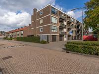 Burgemeester Ploegmakerslaan 123 in Oss 5345 VK