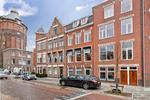 Herman Colleniusstraat 31 31A in Groningen 9718 KS
