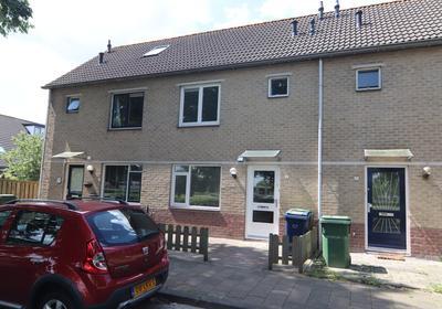 Daniel Stalpaertstraat 5 in Almere 1333 NA