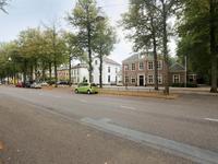Loolaan 55 -A/55-B in Apeldoorn 7314 AG