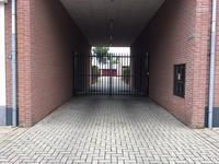 Zuidsingel 36 in Bergen Op Zoom 4611 LK
