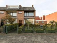 Mauritsstraat 2 in Hendrik-Ido-Ambacht 3341 EM