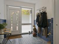 Van Boshuizenstraat 675 in Amsterdam 1082 AZ