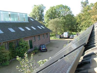 Joris Van Den Berghweg 101 A Oostm in Amsterdam 1067 HP