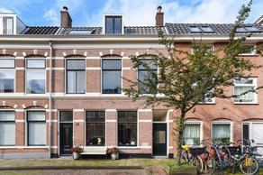 Waldeck Pyrmontstraat 2 in Haarlem 2013 SE