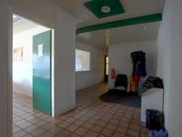 Robijnstraat 34 in Hengelo 7554 TB