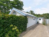 Burgvliet 44 in Oostkapelle 4356 EM