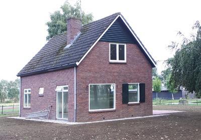 Loakendiek 5 in Hengelo (Gld) 7255 NL