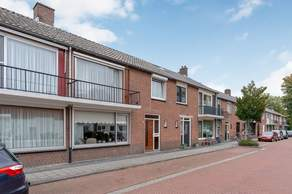 Schaperstraat 25 in Meppel 7942 AP